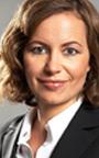 Anke_Herbener_Jurymitglied_Rheinisches-Schaufenster