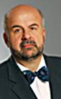 Gerd_Raguß_Jurymitglied_Rheinisches-Schaufenster
