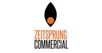 ZEITSPRUNG COMMERCIAL GmbH