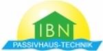 IBN Passivhaus-Technik