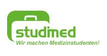 StudiMed GmbH