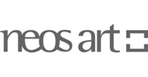 neos art GmbH