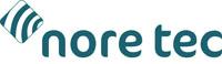 noretec GmbH & Co. KG