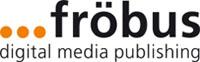 Julius Fröbus GmbH