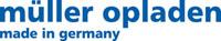 MÜLLER OPLADEN GmbH