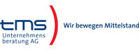 TMS Unternehmensberatung AG