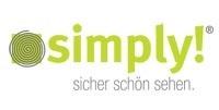 simply! Kontaktlinsen Station Köln GmbH