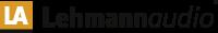 Lehmannaudio Vertriebs GmbH
