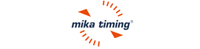 Mika timing GmbH
