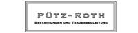 Pütz-Roth Bestattungen und Trauerbegleitung