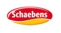 Haus Schaeben GmbH & Co. KG