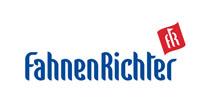 FAHNENRICHTER GmbH & Co. KG