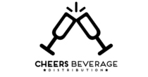 Cheers Beverage Distribution GmbH