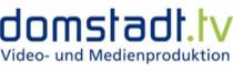 domstadt.tv GmbH