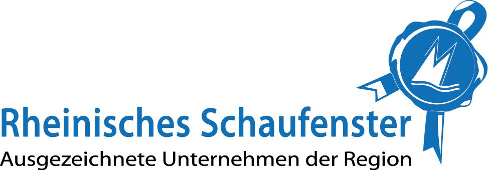 Rheinisches Schaufenster