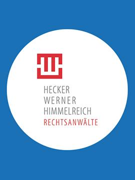 Hecker Werner Himmelreich Rechtsanwälte