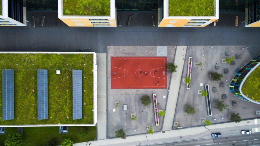 Neue Energie Leverkusen