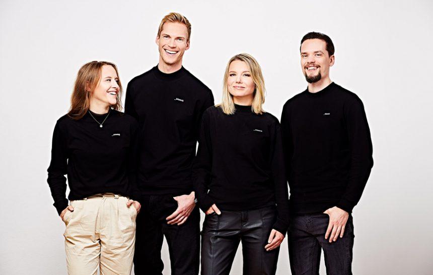 _blaenk GmbH